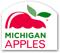 michigan-apples